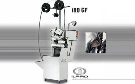 (Italiano) i80 GF ILPRO
