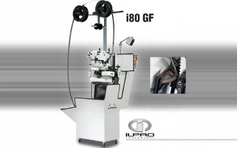 i80 GF ILPRO