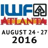 Ilmetech Pro espositore alla IWF di Atlanta GA
