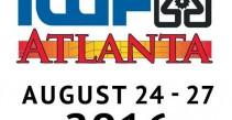 Ilmetech Pro exhibitor at IWF Show, Atlanta GA