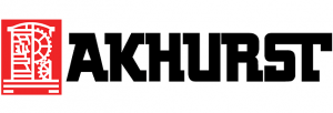 Akhurst Machinery