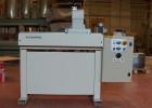 Grinding Machine i12 PA 650
