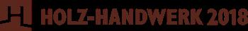 Fiera Holz-Handwerk 21-24 Marzo 2018